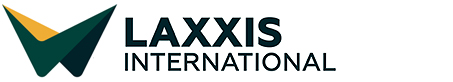 Laxxis International